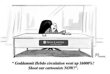hebdo_cartoon